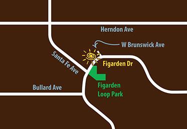 Welcome | California KiDDS - Pediatric Dentistry in Fresno, Clovis